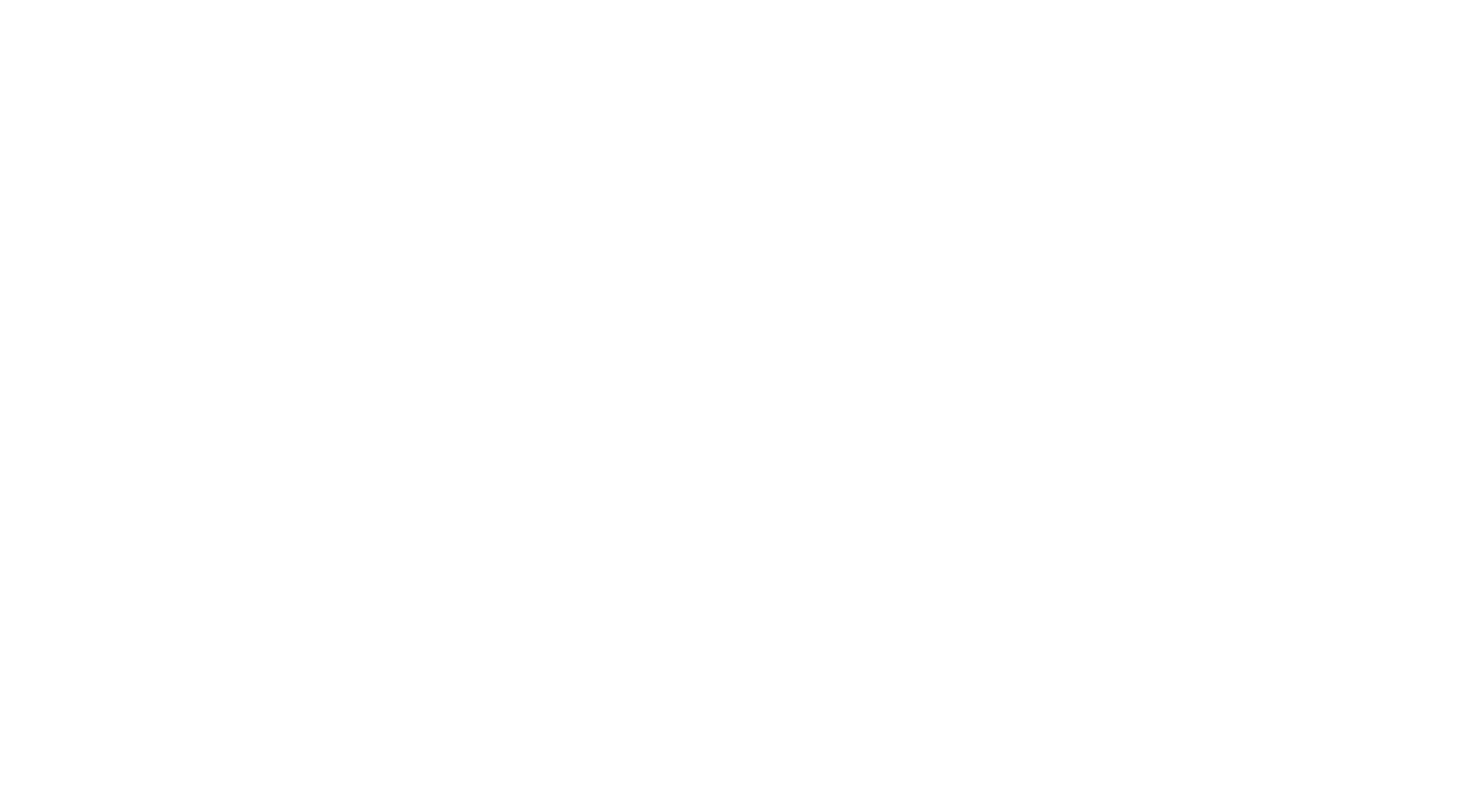 eComJungle