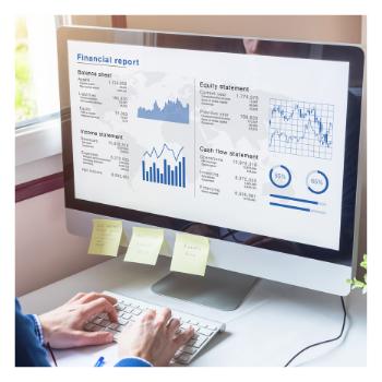 medir KPI